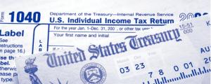 adoption-tax-credit