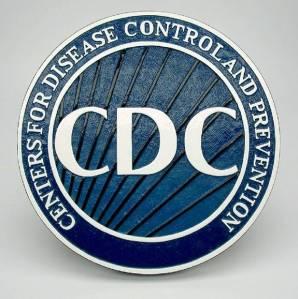 CDC14