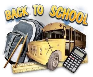 back-to-schoolI2009-07-29-1248884365