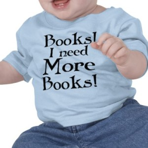 funny_i_need_more_books_t_shirt-p235318273786748494yegi_400
