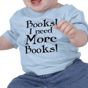 funny_i_need_more_books_t_shirt-p235318273786748494yegi_400
