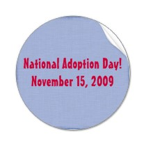 national_adoption_day_sticker-p217296969253282257tdcj_210