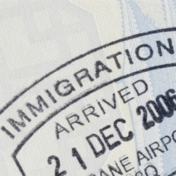 immigration___citizenship__2__main