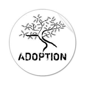 lonelytree_adoption_sticker-p217535415698466513tdcj_525