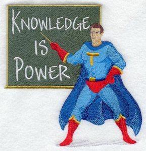 knowledge1