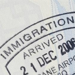 Demande De Visas Suisse