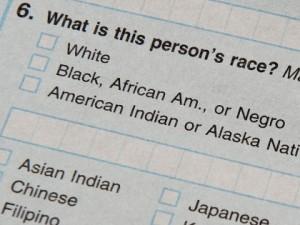 https://afth.files.wordpress.com/2011/08/census-race-300x225.jpg