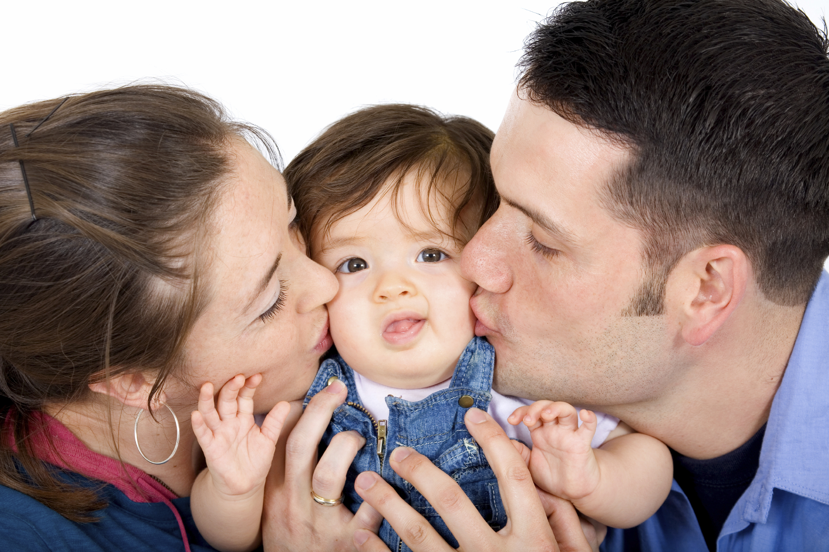 relationship type non identifying adoption