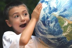 Adopting Around the World