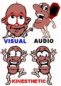 VAK All Cartoon 6 2011