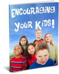 encourage-your-kids-cover