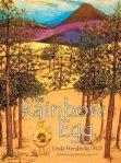 225_350_book-862-cover
