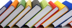 Eight-Books-To-Read-In-2014