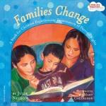 FamiliesChange