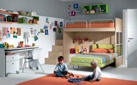 Wondferfull-Kids-Sharing-Bedroom-Ideas