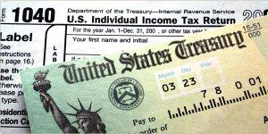 taxcredit
