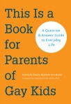 ThisisaBookFor-Parents-01a-thumb-307x448-86229