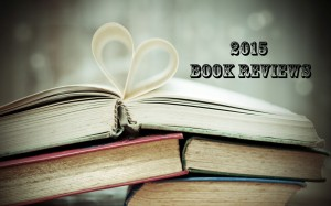 2015 Adoption Book Reviews