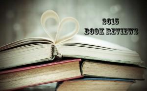 books-heart-mood-hd-wallpaper