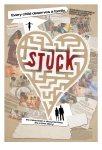 STUCK_PosterArt1
