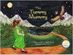 tummy mummy