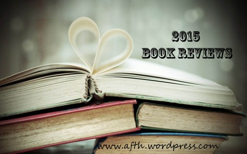 2015 afth book reviews