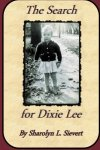 search for dixie lee