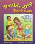 double dip feelings