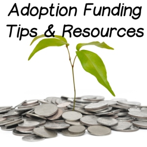 fundingblog