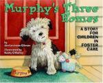Murphys three homes