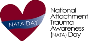 NATA-Logo-header