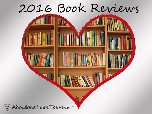 2016-AFTH-book-reviews