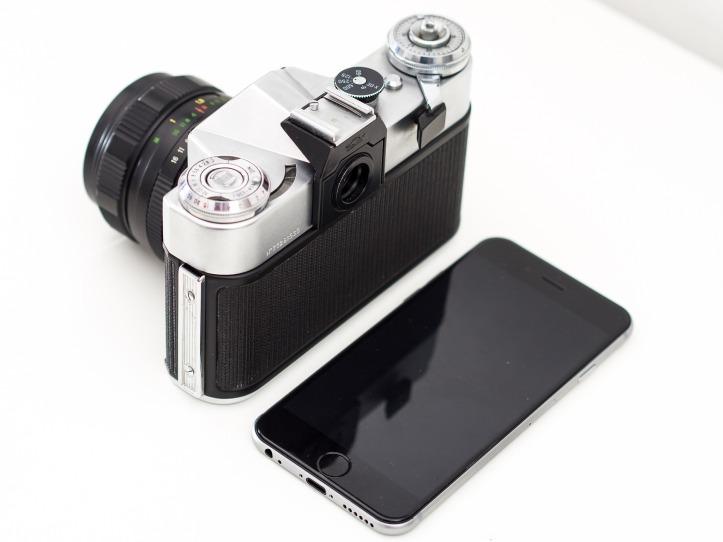 iphone-1055371_1920