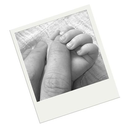 Canva Blog Hands