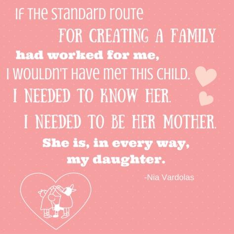 nia-vardolas-daughter-quote