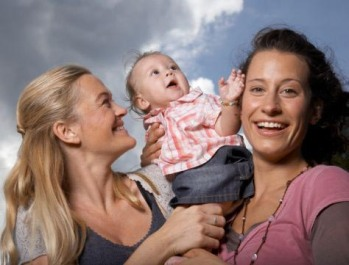women-and-baby_getty
