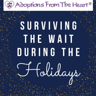 surviving-the-wait-during-the
