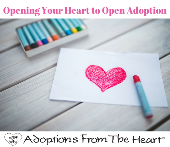 opening-your-heart-to-open-adoption-blog-photo