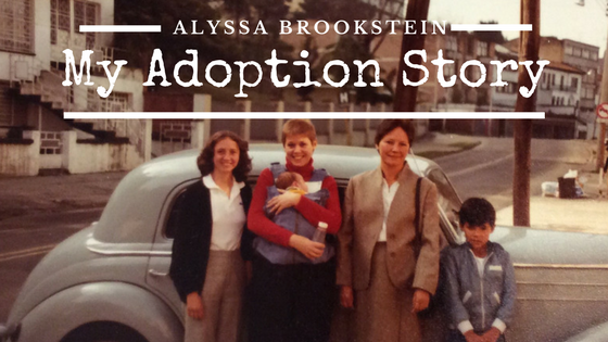 my-adoption-story-1