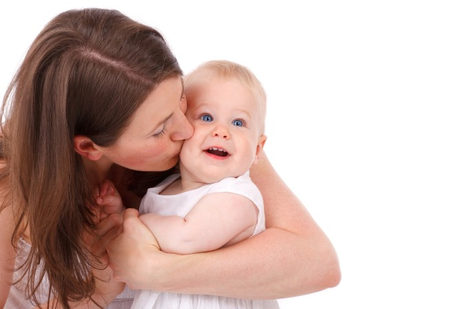 """Single Parent Adoption: """"Not An Opportunity to Be Othered"""""""