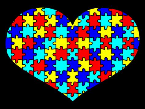 autism-3612854_960_720