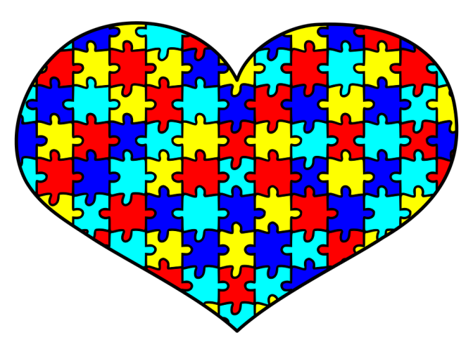 Adopting a child with an Autism Spectrum Disorder